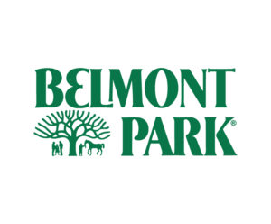 Belmont Park Photos