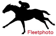 Fleetphoto Logo